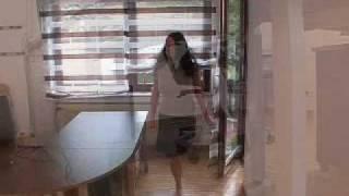 Natalie Video7