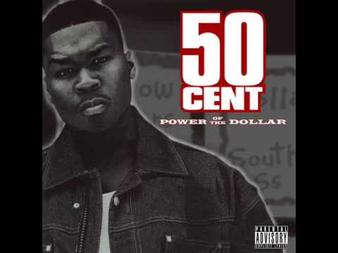50 Cent - Your Life's On The Line (Instrumental)