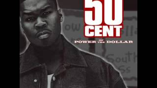 Download 50 Cent - Your Life's On The Line (Instrumental) MP3 song and Music Video
