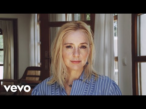 Lisa Ekdahl - I Know You Love Me (Official Video) ft. Ibrahim Maalouf Mp3