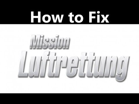How to Fix Helicopter 2015: Natural Disasters[GER] [HD] |