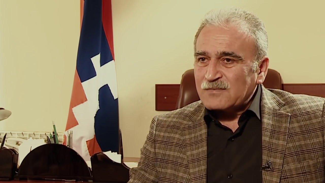 Азеры сасёт у армени хуй видео фото 658-825