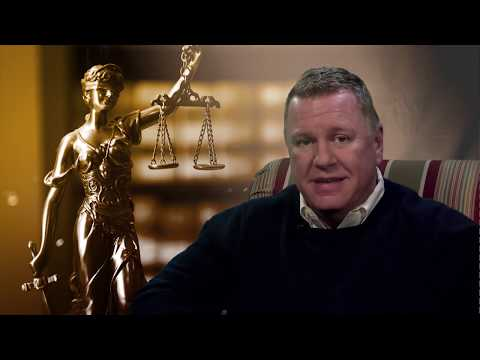 Attorney Richard Hein Season's Greetings 2018 | St. Louis