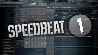 SpeedBeat 1 - ColdNoon