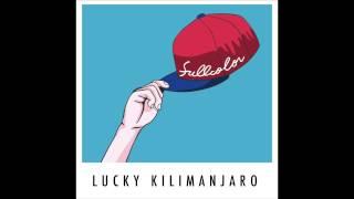 Lucky Kilimanjaro - SuperStar