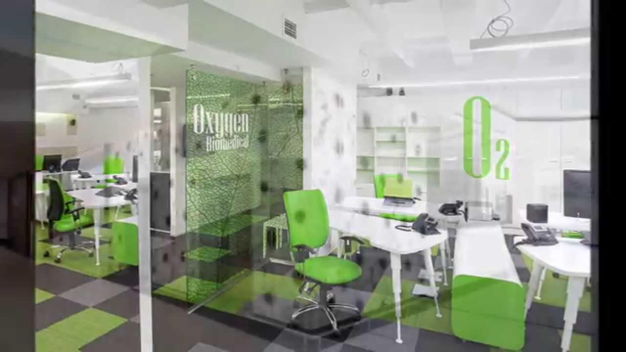 ATI Decorative Laminates   Fusion - Adaptable, durable + customizable surfacing laminates