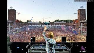 Avicii - 2 Million (Original mix) + FREE DOWNLOAD