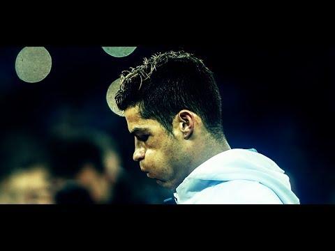 Cristiano Ronaldo ► Live Like A Warrior | 2018 HD