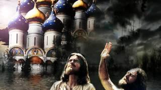 ПОЗДРАВЛЕНИЕ С КРЕЩЕНИЕМ ГОСПОДНИМ   С БОГОЯВЛЕНИЕМ