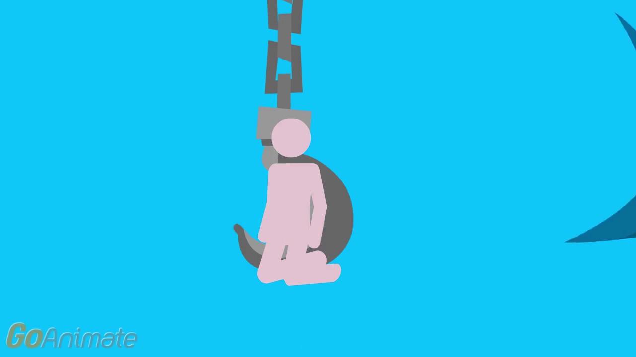 dreamworks animation skg logo shark tale variant youtube
