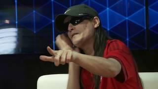 Mala Fama - La mejor entrevista con Hernan y cuenta anécdot...