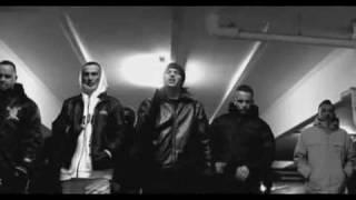 Aci Krank feat. Tarek Gee,Boxxxstar,Roulette,Sady K,Skome - Ich Kämpf  mich durch das Leben