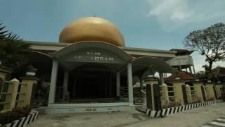 Antrabez   Syukuri Ujianmu Official Video | Soundtrack Para Pencari Tuhan Jilid 11
