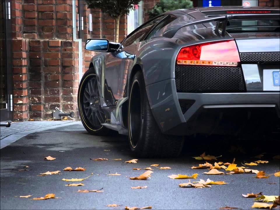 Image Result For Lamborghini Wallpaper