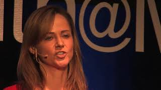 The Power of Empathy – and How it Changes Lives | Kari Kampakis | TEDxYouth@MBJH