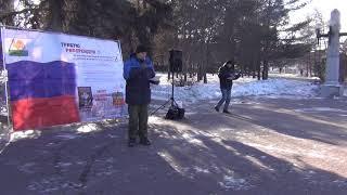 Петиция о закрытии детских домов в Челябинской области