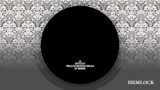 Play Walk Through Walls (LV Remix)