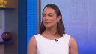 PAULA PATTON ACCUSES ROBIN THICKE OF ABUSING HER AND THEIR SON; JUDGE GIVES RESTRAINING ORDER!