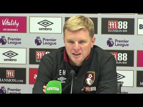 Howe 'growing concerned' by form