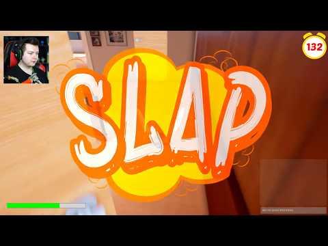 Slap The Fly #24 - SKILL POZOSTAŁ! /w Swiatek6, DonDrake