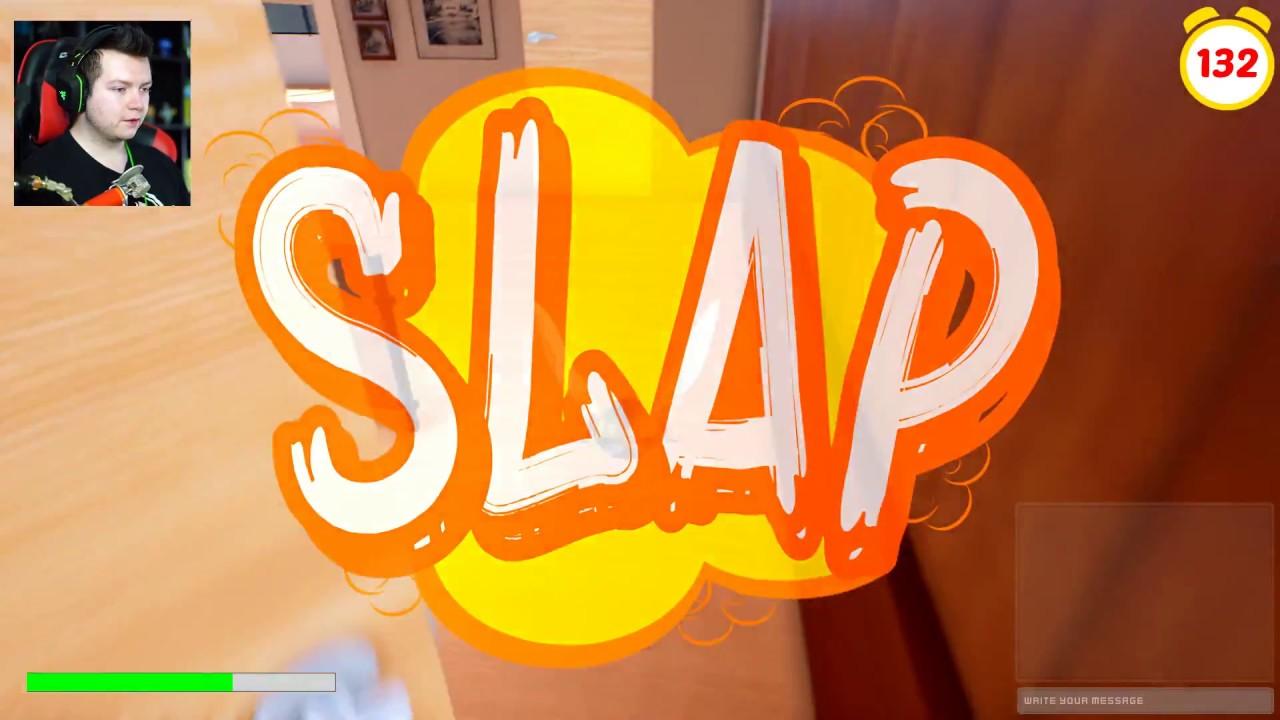 Slap The Fly #24 – SKILL POZOSTAŁ! /w Swiatek6, DonDrake