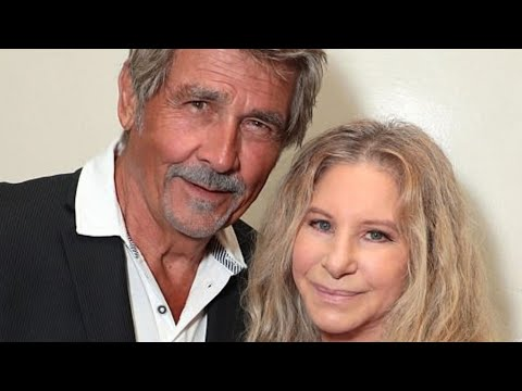Barbra Streisand's Marriage Is Way More Bizarre Than You Thought