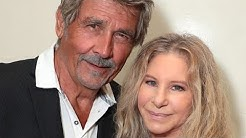 Barbra Streisand's Marriage Has Officially Gone Beyond Weird
