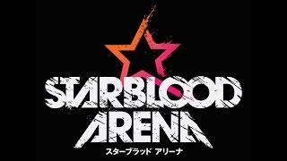 Starblood Arena_gallery_1