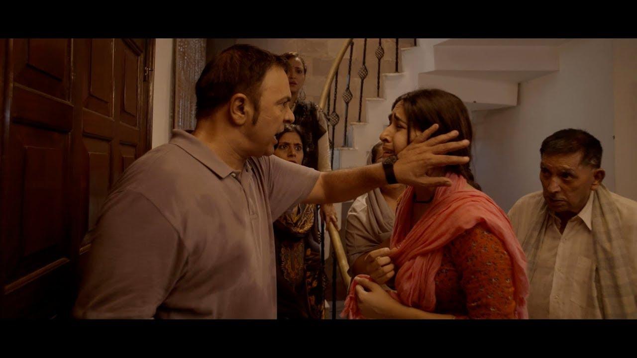 PTC Box office Farzikhaana | Making & Behind the Scenes | PTC Punjabi