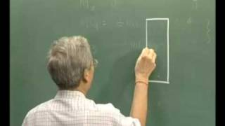 Module 2 - Lecture 4 - Gyroscopic Action in Machines
