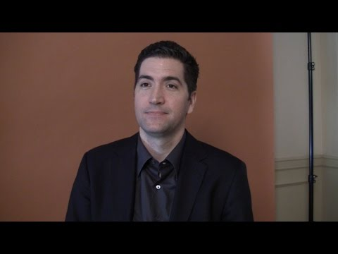Drew Goddard on 'The Martian', Screenwriting Misconceptions, and Daredevil Season 2