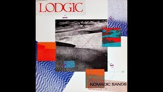 Lodgic - Lonely Man