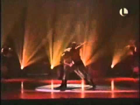 Download Two Men - Zumanity - Cirque du Soleil