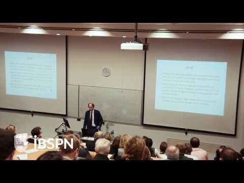 Prof Cass Sunstein