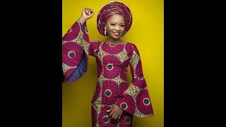 Ankara Latest Styles 2019: 50 Most Incredible Ankara Style To Watch Out For