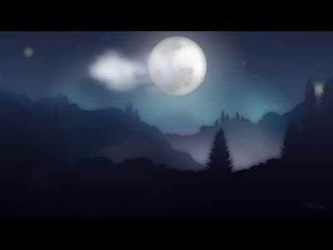 Ambilkan Bulan Bu - Orchestra Instrumental