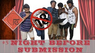 #5  18+ NIGHT BEFORE SUBMISSION   ARCHITECTURE KATHAIGAL   KATHA PANALAM