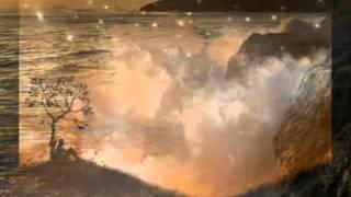 Transatlantic - We All Need Some Light [Lyrics + Subs]