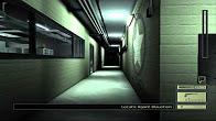 [SK] SplinterCell LET´S PLAY/M01_EP03 - Ako som všetko zmrvil