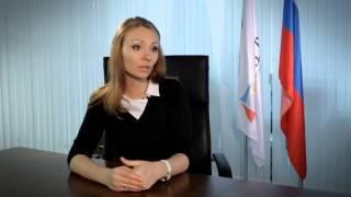 видео Таможенный представитель