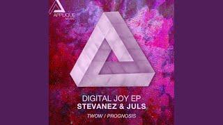 Digital Joy (Original Mix)