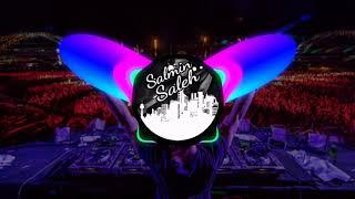 DJ Ade Sarah Paling Asik Terbaru