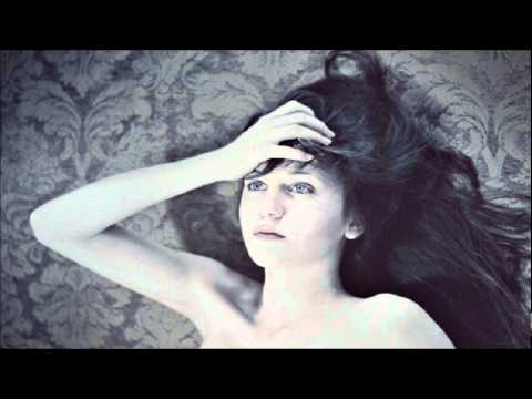 Choir Of Young Believers - Hollow Talk (Oliver Schories Edit) - YouTube