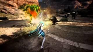 Tirion Gaming - ViYoutube