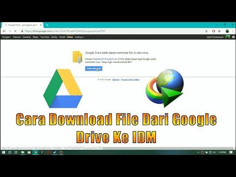 cara-download-file-google-drive-lewat-internet-download-manager-(idm)