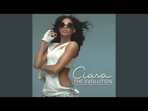 The Evolution Of Music (Interlude) (Main Version)