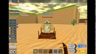 Roblox:where going On A Trip in Our Favorite Rocket Ship