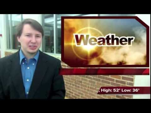 Chattanooga Update - February 28, 2014