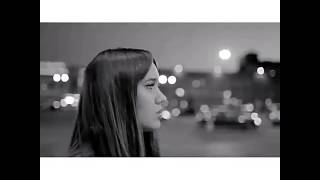 Песня: джиган утону в глазах твоих в исполнении aisha