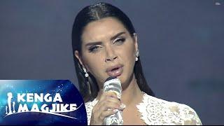 CILJETA - NUK E DI PSE ME DO (Kenga Magjike 2014)